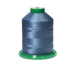 Vyšívacia niť polyesterová IRIS 5000m - 35032-421 2964