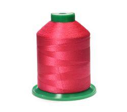 Vyšívacia niť polyesterová IRIS 5000m - 35032-421 2967