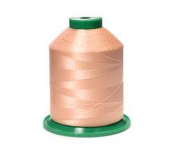 Vyšívacia niť polyesterová IRIS 5000m - 35032-421 2968