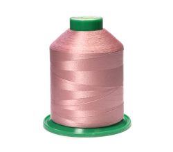 Vyšívacia niť polyesterová IRIS 5000m - 35032-421 2972
