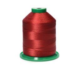 Vyšívacia niť polyesterová IRIS 5000m - 35032-421 2990