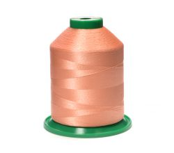 Vyšívacia niť polyesterová IRIS 5000m - 35032-421 2995
