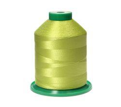Vyšívacia niť polyesterová IRIS 5000m - 35032-421 3551