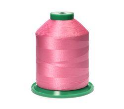Vyšívacia niť polyesterová IRIS 5000m - 35032-421 3558