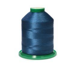 Vyšívacia niť polyesterová IRIS 5000m - 35032-421 3563