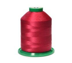 Vyšívacia niť polyesterová IRIS 5000m - 35032-421 3583