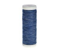 Nit Ariadna Nokton 80C - 4021 (jeans)