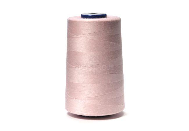 Polyesterová niť Viga 120 - 0103
