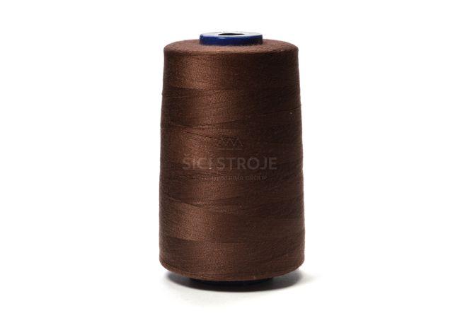 Polyesterová niť Viga 120 - 0520