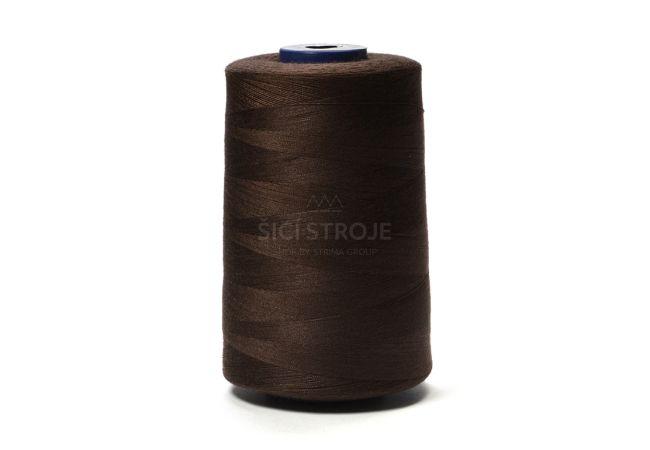 Polyesterová niť Viga 120 - 0527