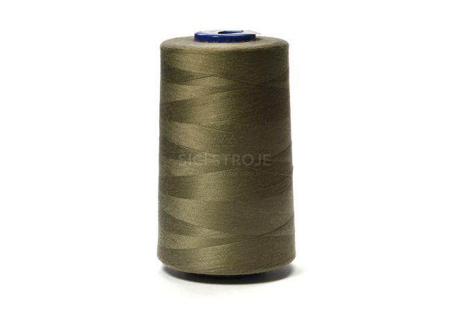 Polyesterová niť Viga 120 - 0714