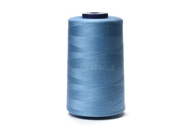 Polyesterová niť Viga 120 - 1108