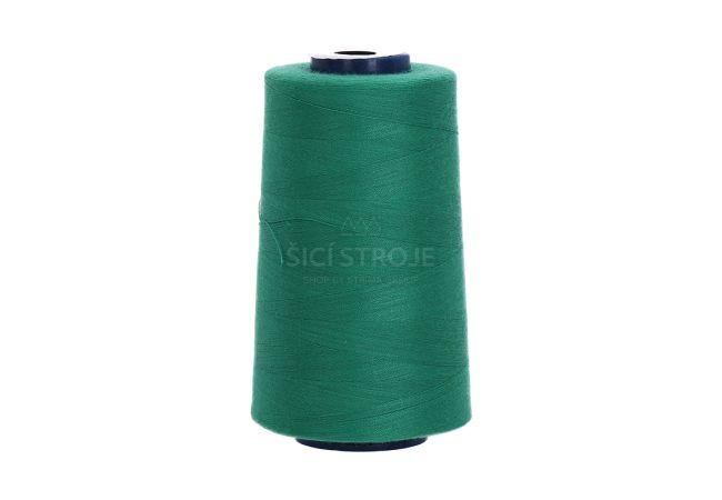Polyesterová niť Viga 140 - 0214
