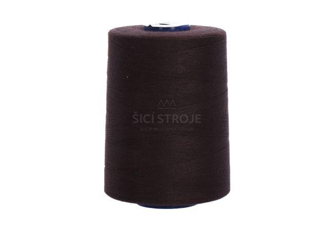 Polyesterová niť Viga 80 - 0627