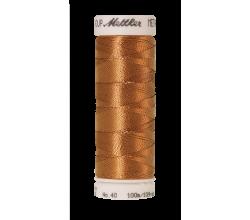 Nit Metallic - Copper Gold
