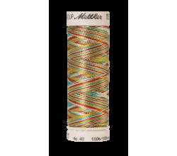 Nit Metallic - Jewel Multi