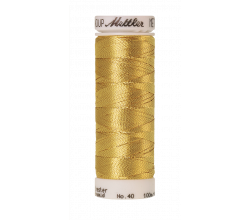 Nit Metallic - Inka Gold
