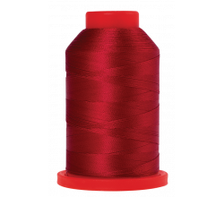 Nit Seralene - Country Red