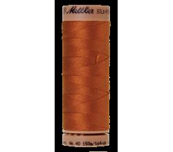 Silk-Finish Cotton 40 - Copper