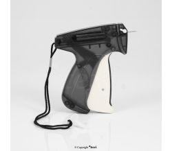Splintovacie pištole fine TEXI 75F