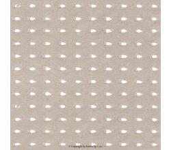 Podkladový papier MICRO MEDIO 85 PERF 162