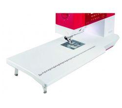 xPřídavný stolek Pfaff 821092096