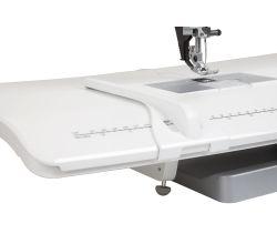 Přídavný stolek Pfaff 821136096