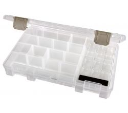 Krabička na cievky 6911