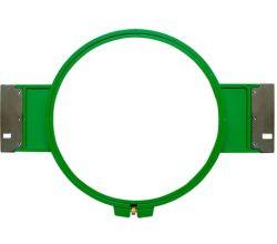 Vyšívací rámček TEXI kruhový 20cm