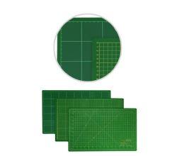 Řezací podložka 1000 x 1500 x 3 mm DW-111213