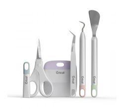 Základní sada nářadí Cricut Basic Tool Kit