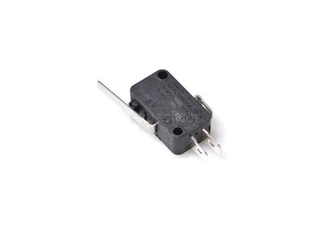 Mikrospínač pro YJ-65