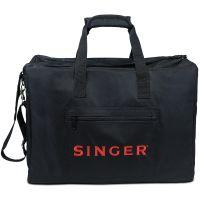 Taška na šijací stroj Singer 250032396