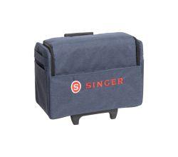 Taška na kolieskach Singer Roller Bag