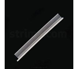 Splinty extra fine SAIP, neutral, 5,4MM