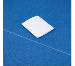 Miznúci (sublimačná) krieda krajčírska biela TEXI 4018 (Upraveno)O