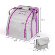 Tašky pre šijacie stroje