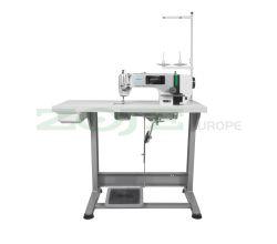 Šijací stroj Zoje A8000-D4-TP-02 SET