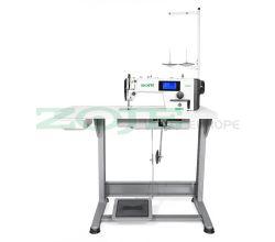 Šijaci stroj Zoje ZJ9000E-D4S-02 SET