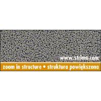 Latexová pěnovka pro žehlení SUPER LATEXFOAM 150/13