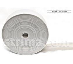 Teflónová páska PTFE 25MMx10000MMx0,5MM