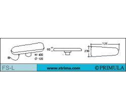 PRIMULA FS-L