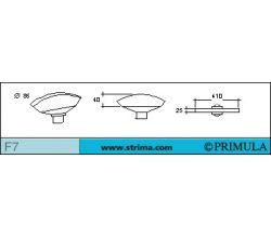 PRIMULA F7