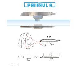 PRIMULA F21