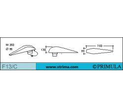 PRIMULA F13/C