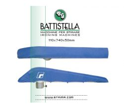 BATTISTELLA RAGLAN BUCK