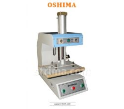 OP-380A OSHIMA