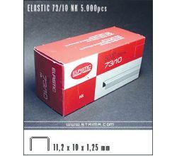 ELASTIC 73/10 NK 5.000pcs