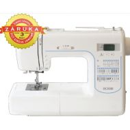 JANOME DC 3030