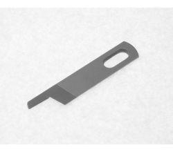Horný nož Juki A4142335000